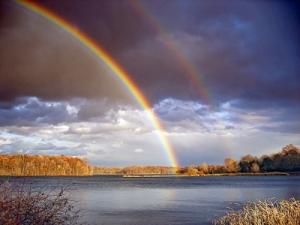 rainbow-israel