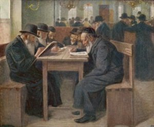 studying-talmud