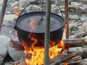 campfire-stew