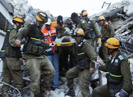 earthquake-aid-assistance