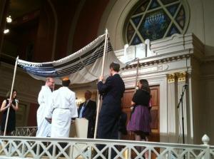 Greenberg-wedding