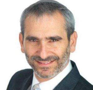 Greenberg_steve_rabbi