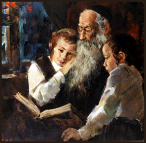 teaching-children