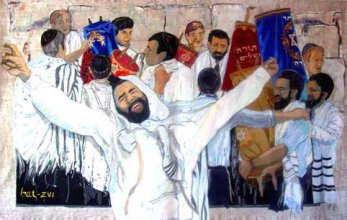 the-joy-of-torah