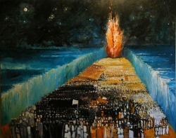 exodus-reed-sea