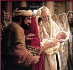 infant-jesus-temple