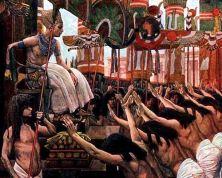 Joseph of Egypt