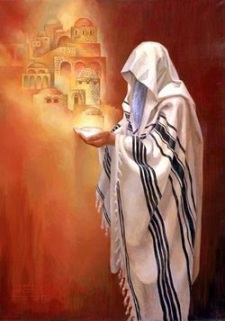 cloaked-in-light-tallit