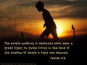 light-has-dawned