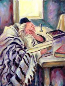 light of torah