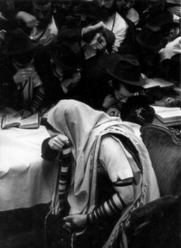 Lubavitcher Rebbe, Rabbi Menachem Mendel Schneerson