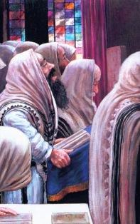 Yom-Kippur
