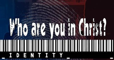 Image result for Christ is our pattern