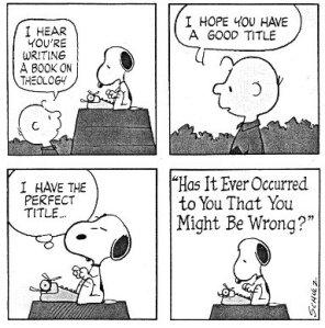 kosher jesus book review