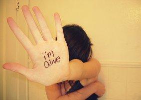 im-alive