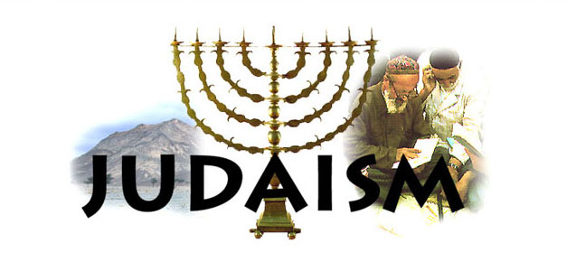 a study of judiasm The journal for the study of judaism is a leading international forum for scholarly discussions on the history, literature and religious ideas on judaism in the persian, hellenistic and roman period.