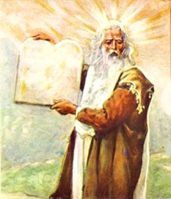 moses-and-the-tablets