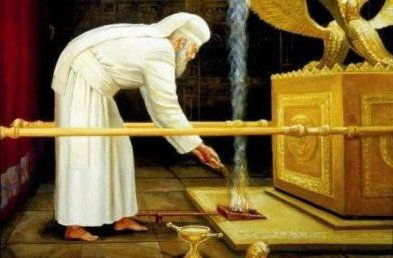 purposes of the aaronic priesthood pdf