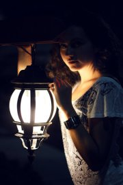 light_from_within