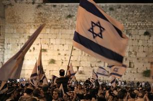 western-wall-jerusalem-day