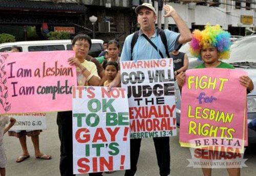 Gay men cams-9063