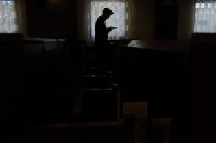 prayers_in_the_dark