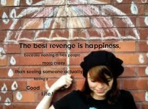 revenge-and-happiness