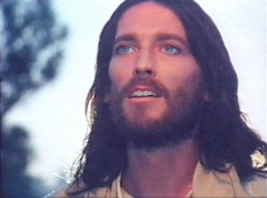 gentile-jesus