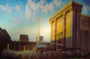 jerusalem_temple
