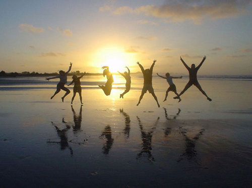 Image result for dancing  with joy