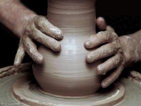 eph-2-10-potter-clay