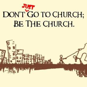 afraid-of-church