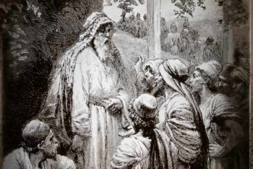 Image result for pics of Ancient Judaism