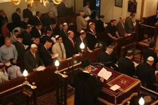 mens-service-jewish-synagogue