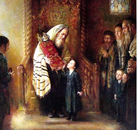 rabbi_child_and_sefer_torah