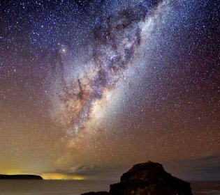 sky-above-you-god1