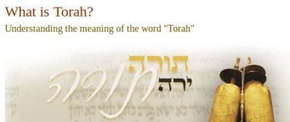 torah-what-is