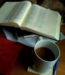 christian-coffee-culture