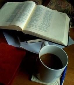 christian-coffee-culture