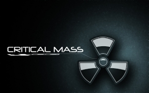 Critical_Mass_by_sam2993