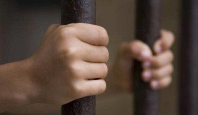 dreams-and-prison