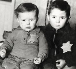 jewish_holocaust_children