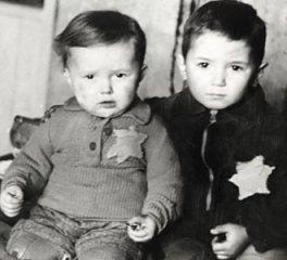 jewish_holocaust_children