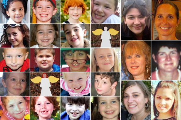sandy-hook-victims