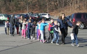 school_shooting_in_conn