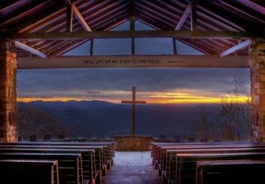 symmes_chapel_church
