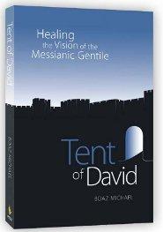 Tent of David