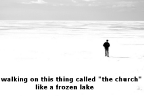 walking-alone-on-frozen-lake1