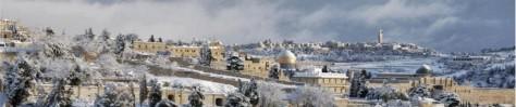 cropped-cropped-jerusalem-snow.jpg