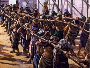 hebrew_slaves_egypt